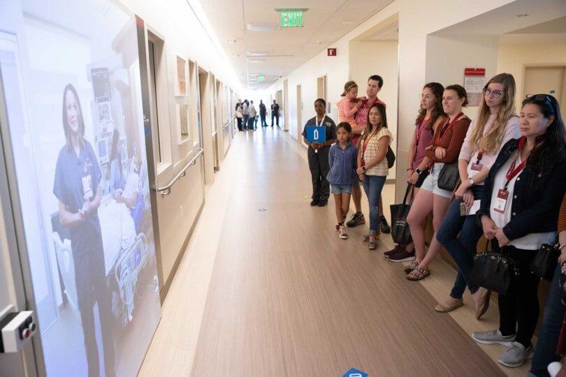 CXFormula Healthcare Experiences
