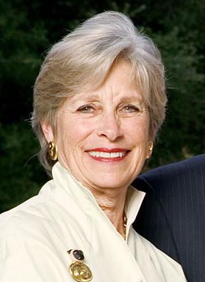 Linda Meier