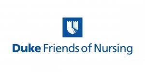 Duke Health Friends of Nursing