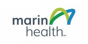 Marin Health