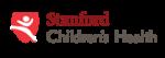 Stanford Children's Health 1