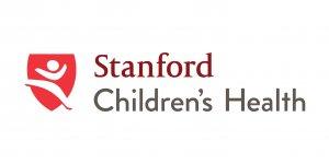Stanford Childrens Health