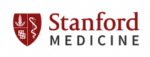Stanford Medicine 1